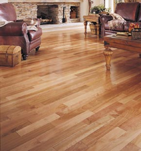 Robinsons Hardware can help you make your floors beautiful