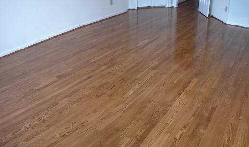 refinish hardwood floors refinish hardwood floors steel wool. Black Bedroom Furniture Sets. Home Design Ideas