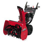 Robinsons has the Honda H928WAS Snowblower for Sale