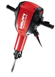 Bosch BH2760VC Brute Demolition Breaker Hammer
