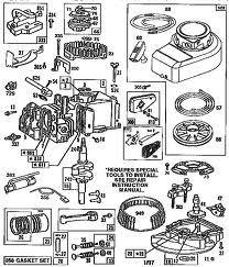 small engine schematics schematics wiring diagrams u2022 rh hokispokisrecords com tecumseh small engine diagrams small engine repair diagrams