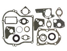 Robinsons hardware and rental in Framingham and Hudson offer Husqvarna parts including gasket kits