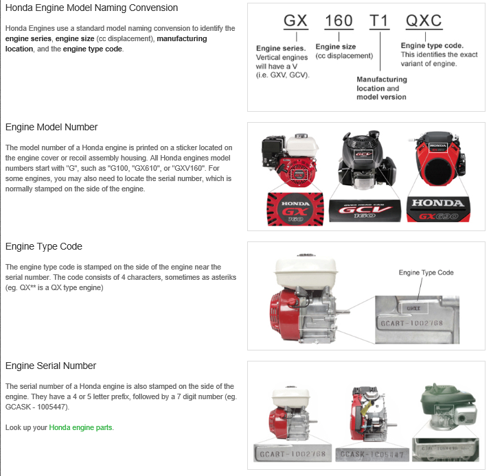 Sears Craftsman Parts and Service | Robinsons Hardware & Rental