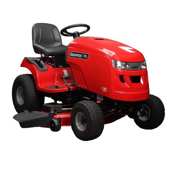 Products php as well Snapper Rear Engine Mower Manual together with Showthread moreover Murray Riding Mower Ignition Switch Diagram as well Simplicity Sunstar Wiring Harness. on old snapper mowers wiring diagram